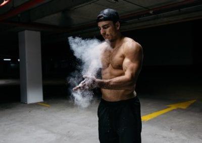 Ben Seymour Fitness and Personal Training Bondi Sydney 18