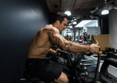 Ben Seymour Fitness and Personal Training Bondi Sydney 23